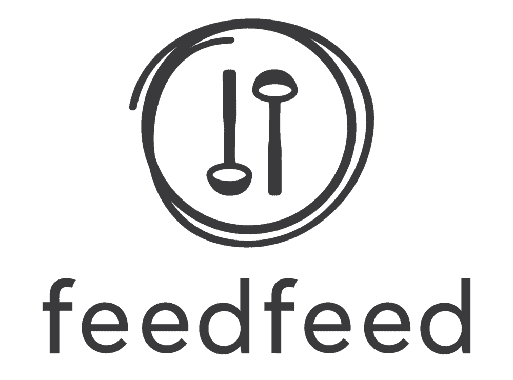 feedfeed logo