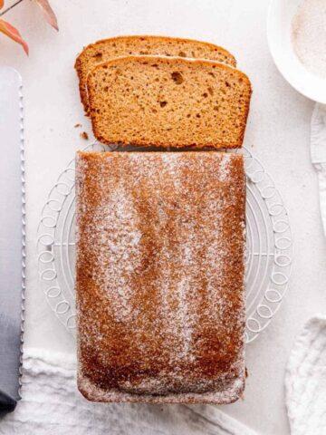 cropped-apple-cider-donut-loaf-6.jpg