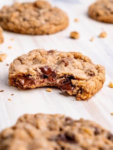 cropped-cowboy-cookies-11.jpg