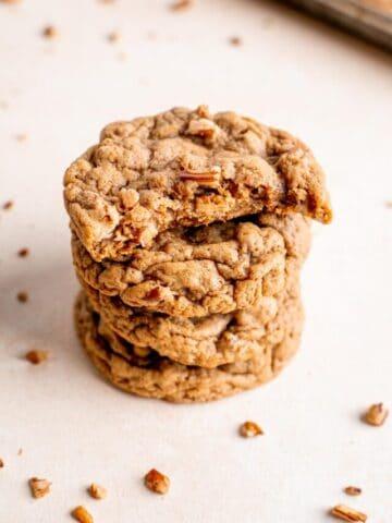 cropped-maple-pecan-cookies-16-1.jpg